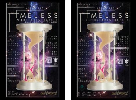 11x17_timeless-1-2-flyer